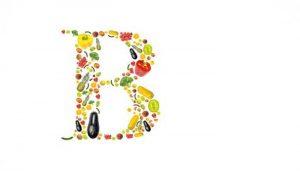 b av grönsaker