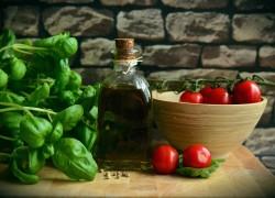 5 näringsrika superfoods