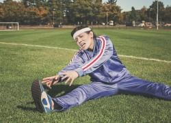 Att träna och juice detoxa samtidigt